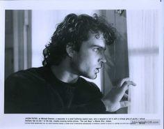 The Lost Boys - Publicity still of Jason Patric