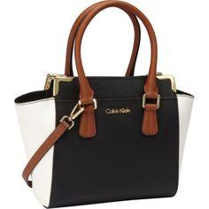 Calvin Klein On My Corner Saffiano Crossbody Handbag Calvin Klein http://www.amazon.com/dp/B00EEGFWWW/ref=cm_sw_r_pi_dp_P2H8vb0AR9BKY