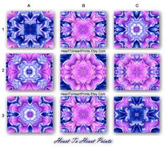 Items similar to Pink Navy Wall Art, Pink Purple Wall Decor, Purple Navy Floral Art, Purple Blue Flower Prints, Purple Navy Bedroom Living Room Art Set of 4 on Etsy Country Wall Art, Farmhouse Wall Art, Rustic Wall Art, Lilac Walls, Lavender Walls, Purple Wall Decor, Purple Home Decor, Shabby Chic Wall Art, Dining Room Wall Art