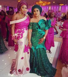 latest Aso-Ebi and Ankara dress designs are all value it , the evolution of the designs. we continually assume the Ankara vogue is a bomb so these latest 2018 Ankara dress vogue is valued finding out. African Fashion Dresses, African Dress, Ankara Fashion, African Style, African Beauty, Sexy Long Dress, Strapless Dress Formal, Ankara Dress Designs, Latest Ankara Styles