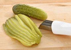 Mutfakta zaman kazandıran pratik ürünler - Yaratıcı Fikirler - Elizim