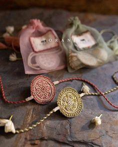 Friendship Belt, Rakhi Online Shopping, Rakhi Day, Rakhi Bracelet, Handmade Rakhi Designs, Rakhi Cards, Happy Rakhi, Rakhi Making, Diwali Craft