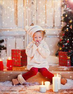 .Magical Christmas