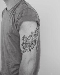 The Best Camera Tattoo Ideas
