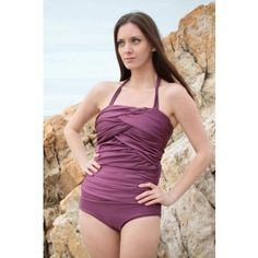 Win this Essential Swimwear suit today on http://www.facebook.com/pages/essential-swimwear/274193246890