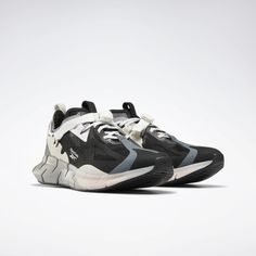 Zig Kinetica Concept_Type1 Shoes Black / Alloy / Rose Dust EG8913 Online Shops, Huaraches, Nike Huarache, Black Shoes, Sneakers Nike, Concept, Fashion, Fashion Styles, Shoes Online