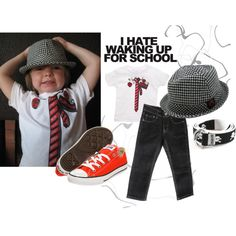 """""""All Dressed Up"""" by skiprockkids on Polyvore"""