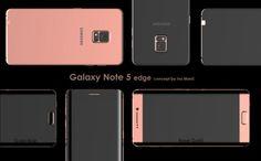 Samsung Galaxy Note 5 edge Konzept aufgetaucht [Video]  http://www.androidicecreamsandwich.de/samsung-galaxy-note-5-edge-konzept-aufgetaucht-video-341074/  #samsunggalaxynote5edge   #galaxynote5edge   #note5edge   #samsungnote5edge   #samsung   #smartphones   #android