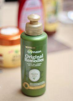 Garnier Original Remedies oliva_mitica-aceite_en_crema