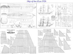 SHIPMODELL: handcrafted boat and ship models. Ship model plans , history and photo galleries. Ship models of famous ships. Model Ship Building, Boat Building Plans, Wooden Row Boat, Rc Boot, Model Sailboats, Duck Blind Plans, Model Sailing Ships, Scale Model Ships, Boat Drawing