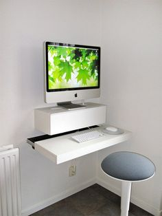 Best 30+ desks for small spaces ideas