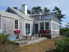 Cottage vacation rental in Madaket from VRBO.com! #vacation #rental #travel #vrbo