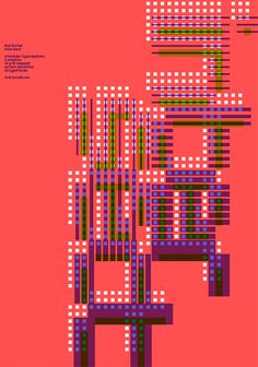 http://designobserver.com/feature/parametric-posters-from-muirmcneil/38520/?utm_source=twitter