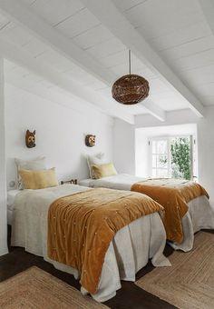 Living Room Bedroom, Bedroom Decor, Howard Sofa, Dutch House, Wooden Ceilings, Wonderland, Interior Inspiration, Inspiration Boards, Handmade Furniture