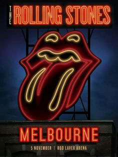 95 Rolling Stones Ideas Rolling Stones Keith Richards Rock And Roll