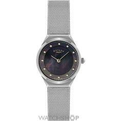 Ladies' Rotary Watch