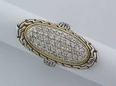 Pave Oval Silver Ring Women's Jewelry, Womens Jewelry Rings, Carat Gold, Sterling Silver Bracelets, Gold Rings