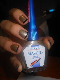 Glamorosa de Masglo