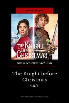 Vanessa Hudgens, The Knight Before Christmas, Movies, Movie Posters, English Knights, Romantic Christmas Movies, Positive Feelings, Christmas Carols Songs, Mood