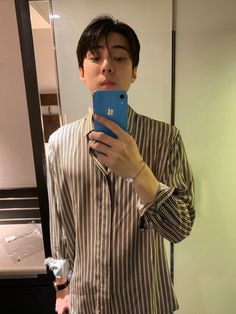 Selfies posted by Sehun in KKT Group Chat 😍 exo exol indianexol xiumin suho lay baekhyun chen chanyeol kyungsoo kai sehun indiankpoppers kpoplove kpopper kpop Kyungsoo, Exo Ot12, Chanbaek, Kris Wu, K Pop, Kpop Love, Rapper, Kai Exo, Sehun Cute