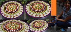 #RangoKiDiwali #AsianPaints #colours