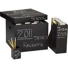 chalkboard file