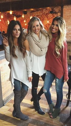 Find More at => http://feedproxy.google.com/~r/amazingoutfits/~3/eA0waQtRLHQ/AmazingOutfits.page