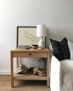 See Instagram photos and videos from Amber  Lewis (@amberinteriors)
