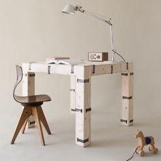 Pakiet Modular Furniture by Zieta Prozessdesign