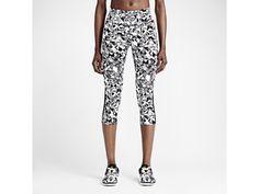 Nike Legendary Jewels Tight Women's Training Capris