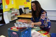 Delay Kindergarten at Your Child's Peril - NYTimes.com