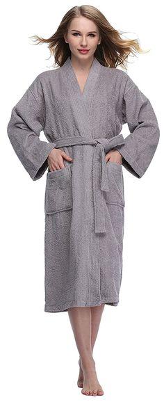70f0e58186 30 Best bathrobes images