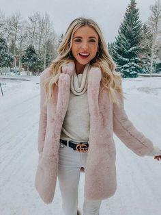 Winter Coat Outfits, Winter Outfits Women, Winter Coats Women, Winter Fashion Outfits, Look Fashion, Autumn Winter Fashion, Fall Outfits, Autumn Style, Fashion Spring