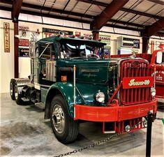 Big Rig Trucks, Old Trucks, Bug Boy, Texaco, Classic Trucks, Rigs, Trailers, Holidays, American