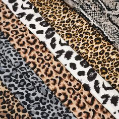 #stockedandstyled #stockonhand #stylist #stylistlife #willoughby #langley #walnutgrove #fortlangley #leggings #socialitesuite #sassysuite #fashion #styled #clothing #accessories #homeboutique #supportlocal #shoplocal #flatlay #photography #ootd #brightwhite #homephotography #animalprint #leopardprint #cheetahprint #snakeprint #leopard #meow #rawr #snake Cheetah Print, Animal Print Rug, Clothing Accessories, Snake Print, Stylists, Ootd, Leggings, Flat, Boutique