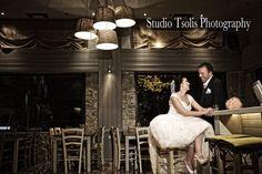 #wedding # portraiture #studiotsolis #tsoli #maria www.studiotsolis.com