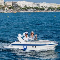 #brokerage #charter #PortPierreCanto #CannesYachtingFestival #ConcoursDelegance #louisroederer #STUDIOHARCOURT #Cannes #canotautomobile #FrenchRiviera #interni #LaCroisette #Yacht #Yachtlife #LISECHARMEL #azurhelicoptere #wajerandwajer #Boatshow #faconnable #luxury #tohatsu #Yachting #Lifestyle #fashion  #yachtshow #Cannestyg #Porsche #vip #cannesfestival
