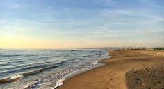 Paradise Beach – een dagje strand vanuit Rome – Ciao tutti – ontdekkingsblog door Italië
