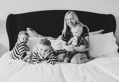 Design Details: Pea Gravel Gardens — The Fat Hydrangea Diy Baby Gate, Baby Gates, Single Story Homes, One Story Homes, Zebra Print Rug, Caitlin Wilson Design, Modern Farmhouse Exterior, Farmhouse Style, Blue Cabinets