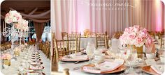 south tampa wedding photographer tampa garden club wedding photography 19 by Marissa Moss, via Flickr