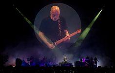 ANTRO DO ROCK: Pink Floyd: Sony Music vai lançar catálogo complet...