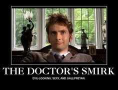 "081 Doctor Who - British Season TV Show 18""x14"" Poster"