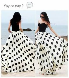 Clothing, Shoes & Accessories Sandro Linen Viscose Bubble Skirt Stripes Us 2 Sales Of Quality Assurance Skirts