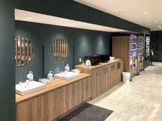 Food Court, Food Design, Conference Room, Restaurant, Interior, Mall, Projects, Furniture, Home Decor