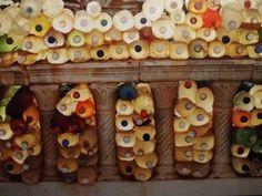 Sabato 9 febbraio, Galata Museo del Mare - Genova   Le mie foto