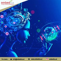 Home - embedica. Deep Learning, Data Science, Artificial Intelligence, Big Data, Machine Learning, First Step, Israel, Istanbul, The Help