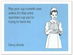 250 Funniest Nursing Quotes and eCards - https://howtobeanurse.tips/nursing-quotes/250-funniest-nursing-quotes-and-ecards-28/ - More information about how to be a nurse go to http://howtobeanurse.tips