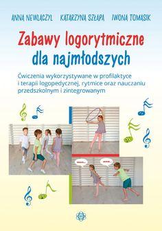 Speech Therapy, Therapy, Speech Language Therapy, Literatura, Room, Bebe, Speech Pathology, Speech Language Pathology, Articulation Therapy