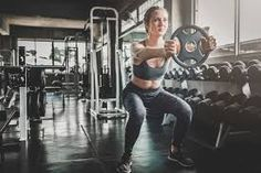 Fitness means having a healthy body through exercise and eating a nutritious diet. When a person manages to get to a certain tier of fitness, . Weight Training Workouts, Gym Workouts, Crossfit, Heavy Weight Lifting, Lift Heavy, Keto Pills, Heavy Weights, Workout Memes, Massage