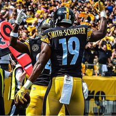 8b10ed67b47 317 Awesome Pittsburgh Steelers images